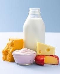 Заквасочные культуры  для сыра Радомера