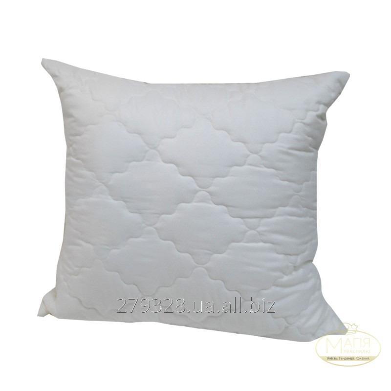 Подушка антиаллергенная SoundSleep Homely, код: 117016