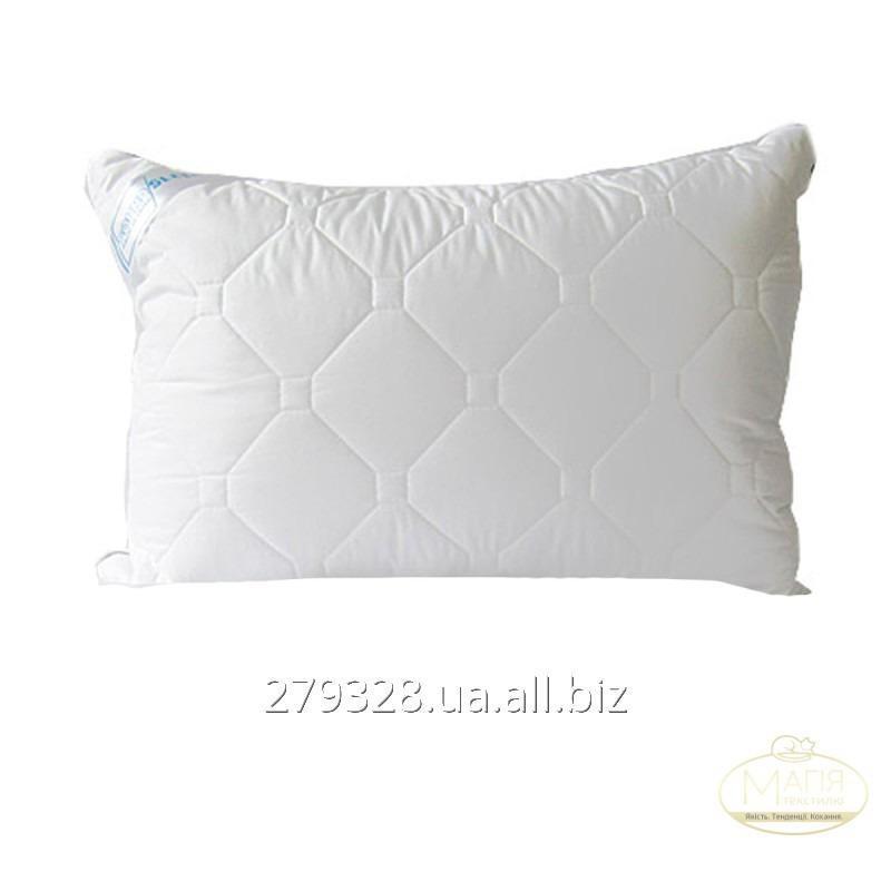Подушка антиаллергенная SoundSleep Idea, код: 103309