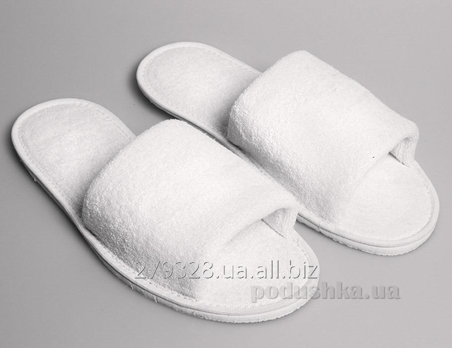 Acheter Les pantoufles pour les hôtels