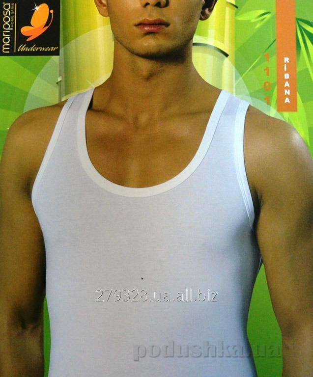 Acheter Tee-shirts pour hommes