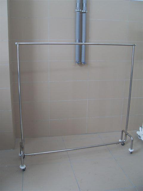 Buy Rack for UNIT hangers