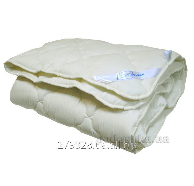 Одеяло антиаллергенное SoundSleep Homely, код: 117012