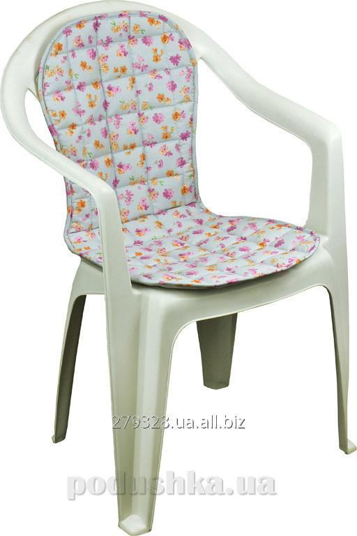 Acheter Housses de chaises