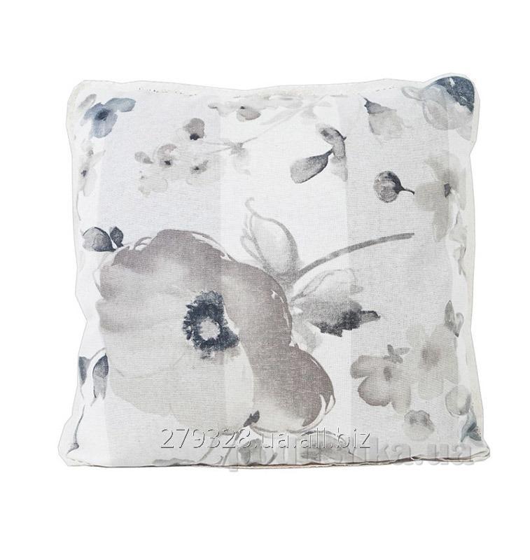 Acheter Les taies d'oreiller décoratif