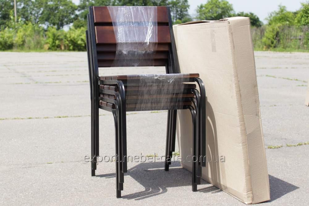 Buy Set of furniture of KIT-Classic-BD