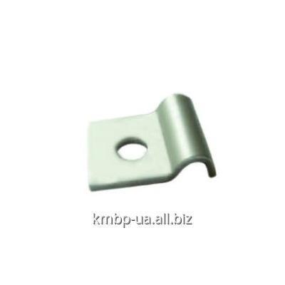 Купить Скоба СК-01М металлическая