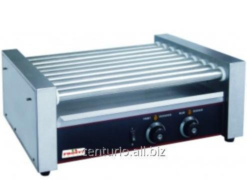 Buy Grill of rolikoviya of FROSTY HD-G9 (_tal_ya)