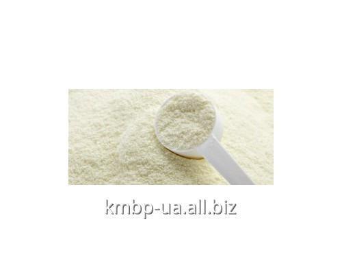 Купить Линия по производству молочного сахара