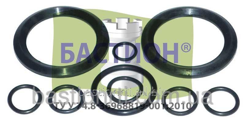 Купить Ремкомплект Механизма переключения передач Т-130/Т-170