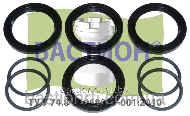 Купить Ремкомплект Опоры промежуточной карданного вала К-700А/К-701
