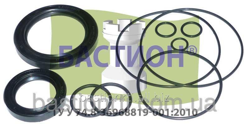Купить Ремкомплект ходоуменьшителя ДТ-75 (78.52.002б)