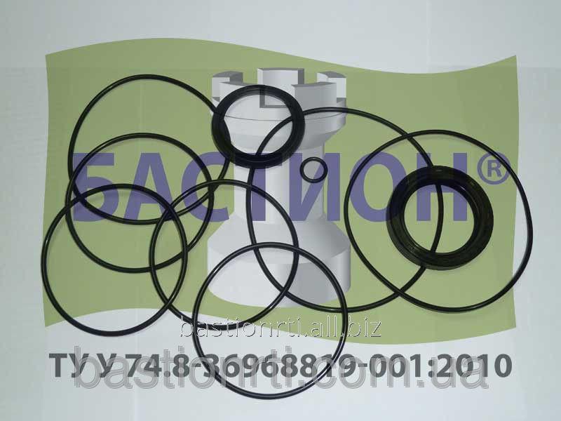 Купить Ремкомплект Механизма рулевого управления КамАЗ (53212-3400020)