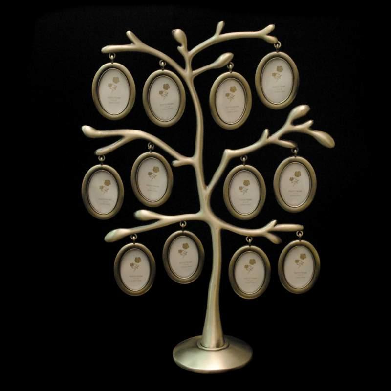 Семейное древо в подарок 84