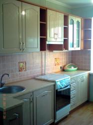 Buy Furniture for kitchen, Poltava