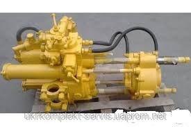 Купить Станок буровой НКР-100мПа