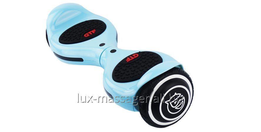 Гироскутер   для детей GTF jetroll Mini Edition
