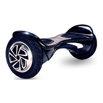 Гироскутер Smartway Ferrari