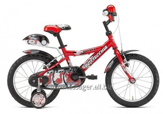 "Велосипед Bottecchia Boy Coaster Brake 16"""
