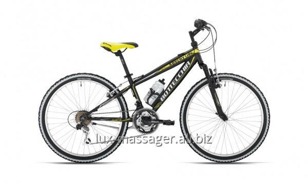 Велосипед Bottecchia MTB Boy 18S 24""