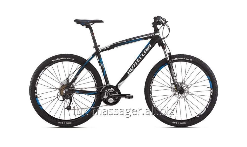 Велосипед Bottecchia Mtb Acera Disk 27s 27,5″