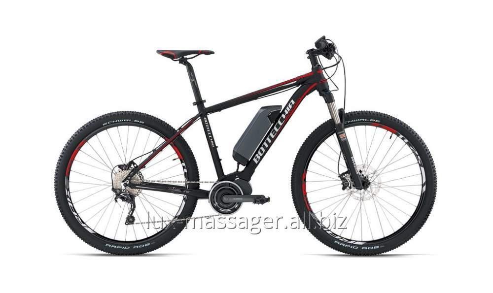 Велосипед Bottecchia E-BIKE MTB 10S 27,5″