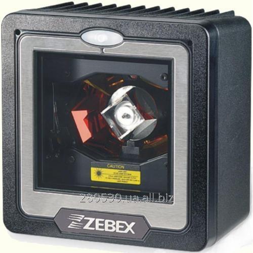 ZEBEX Z-3052 WINDOWS 7 DRIVER