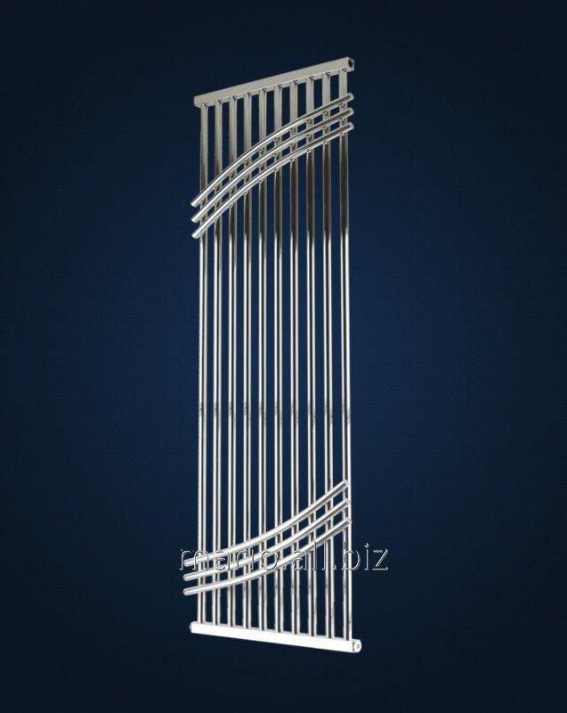 Полотенцесушитель Bordo 1600x500 Р16