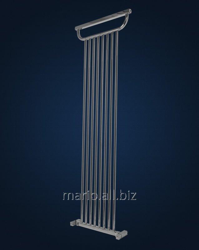 Полотенцесушитель Athena 1700x600 Р8