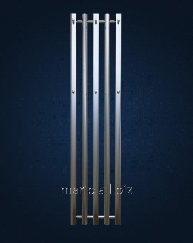Полотенцесушитель Betube 1500x360 Р5