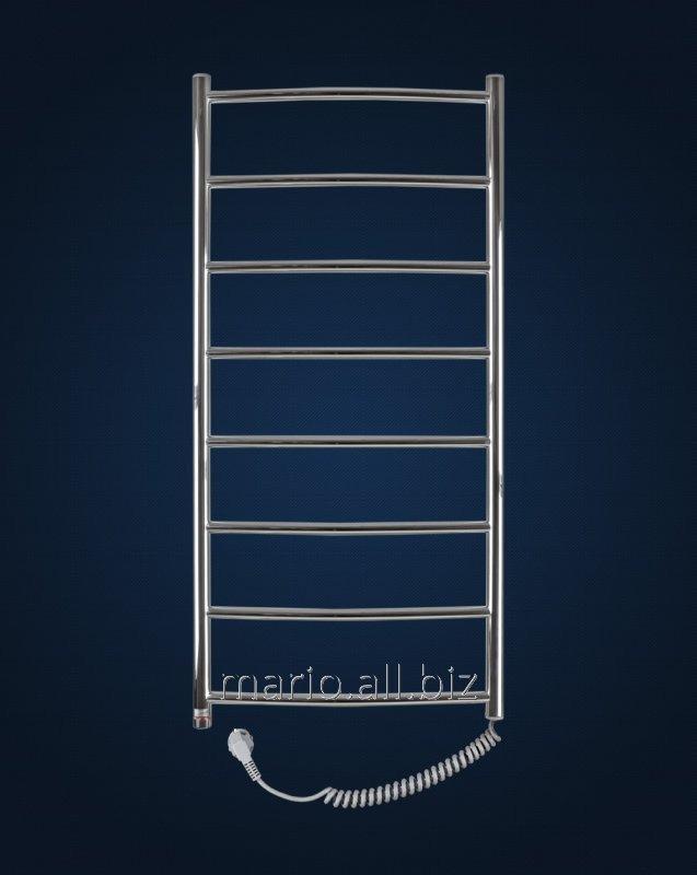 Buy Electric Mario Classik HP-I 1100x530x85 P8 heated towel rail