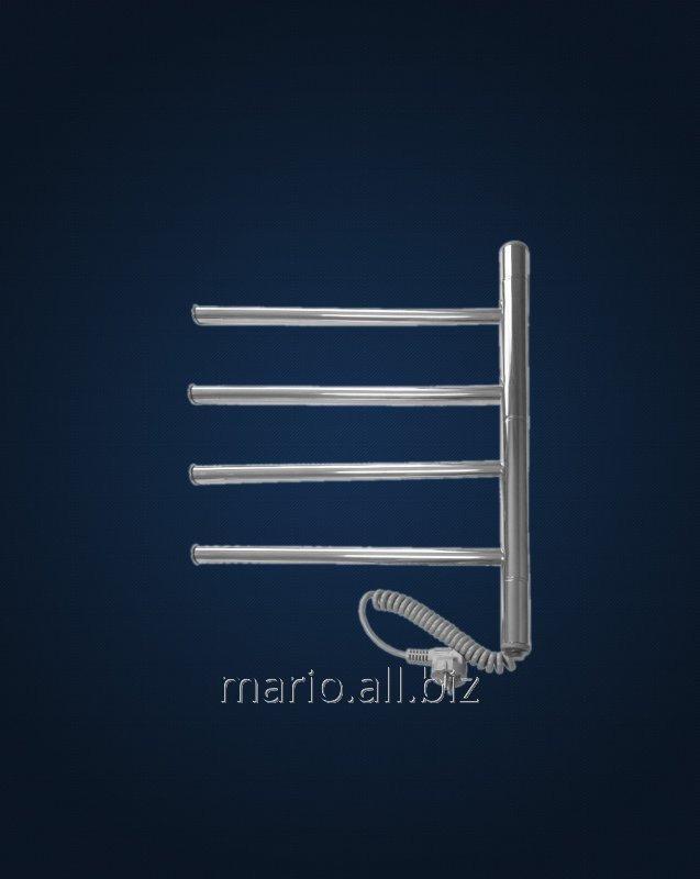 Купить Полотенцесушитель Veer HP-I 510x445x55 Р2