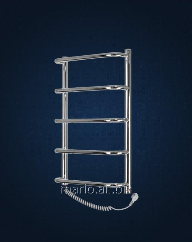 Полотенцесушитель Standart HP-I 660x430x150 Р5