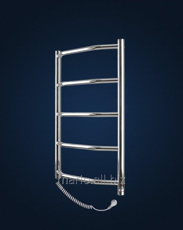 Полотенцесушитель Trapeze HP-I 660x430x110 Р5
