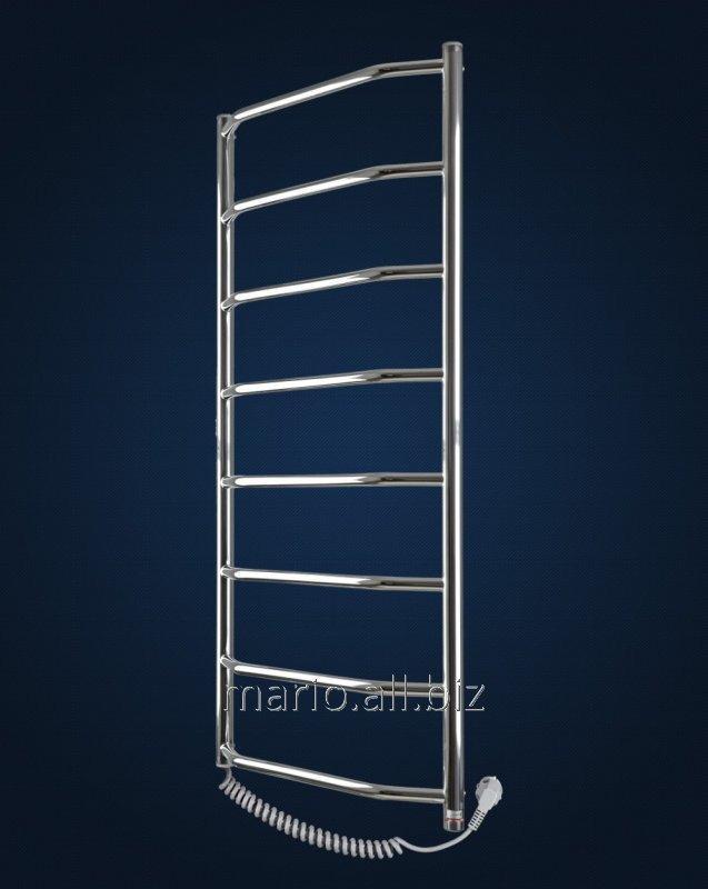Полотенцесушитель Trapeze HP-I 1100x530x110 Р8