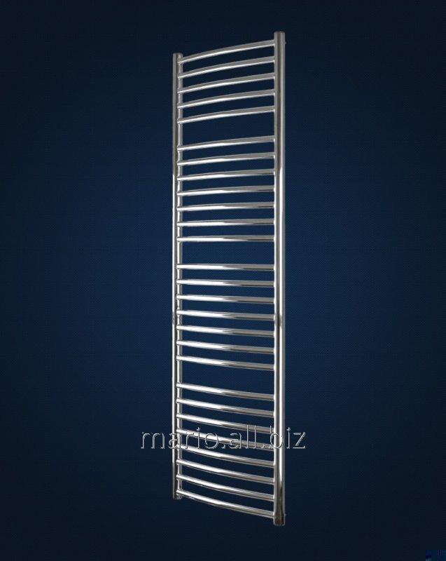 Полотенцесушитель Водяной полотенцесушитель Phoenix 1150x450 П21