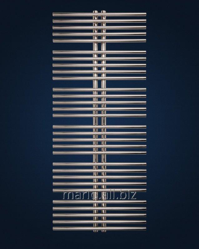 Полотенцесушитель Roma 1360x560 Р30