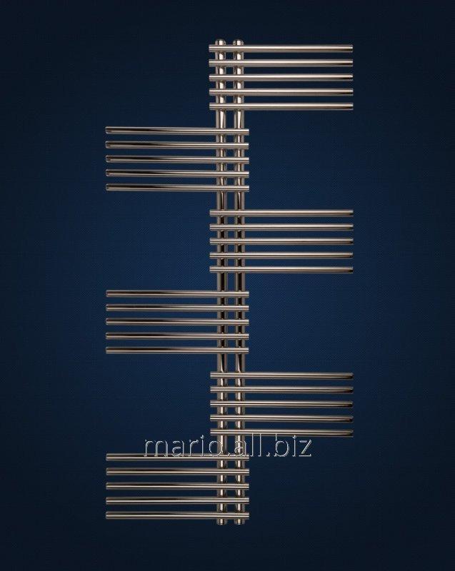 Полотенцесушитель Premium Symphony 1360x690 Р30