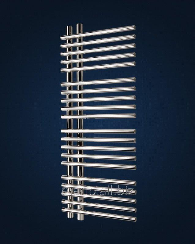 Полотенцесушитель Premium Marsel 900x560 Р20