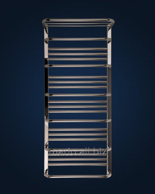 Полотенцесушитель Premium Luxor 1200x500 Р22