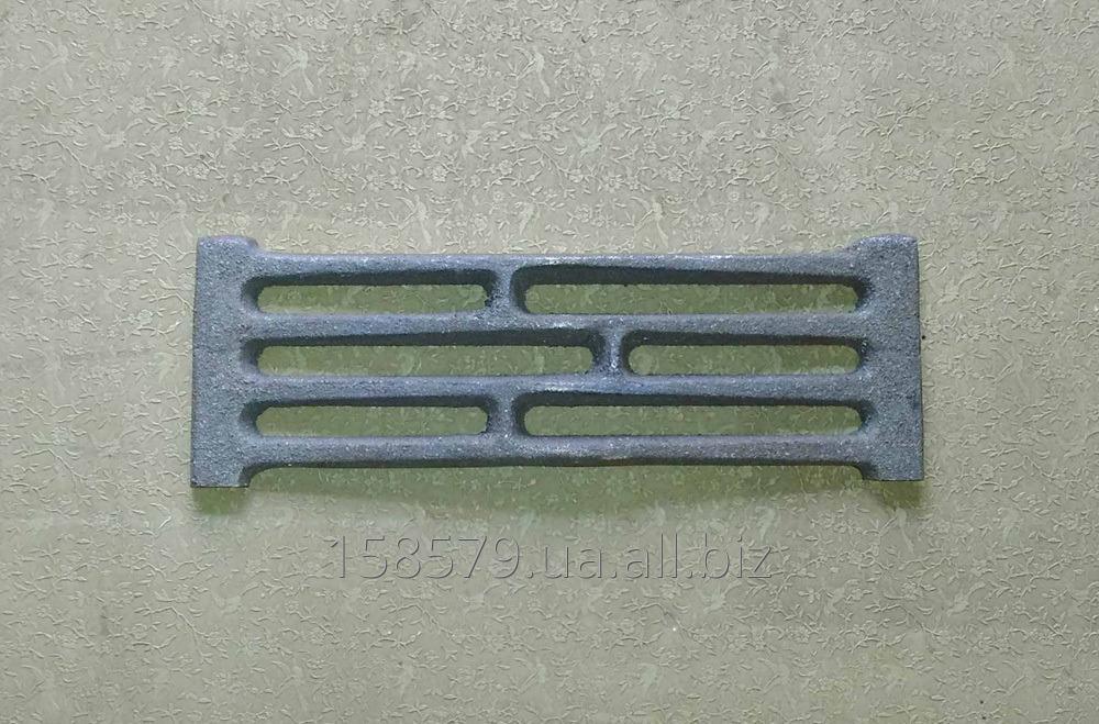 Решетка (М) 4х-р (300х120) (обрезка)