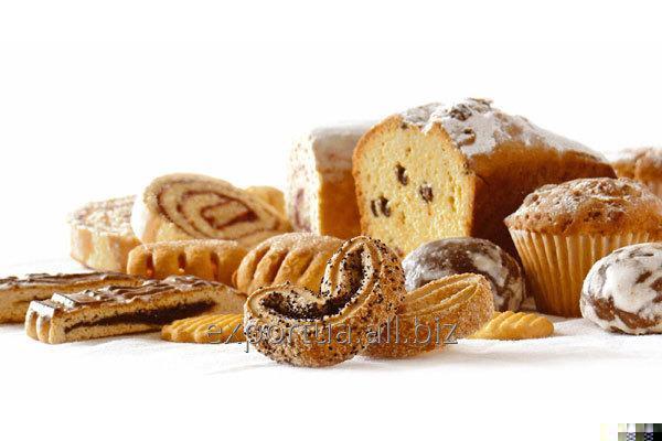 Fat folyadék a sütéshez (zsír speciális használatra), csomagolás 20bib