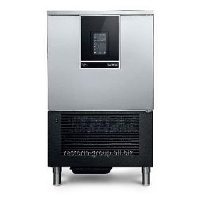 Шкаф шокового охлаждения/заморозки кондитерский Lainox Neo P081