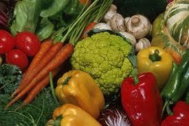 Купить Продукты сельскохозяйственные