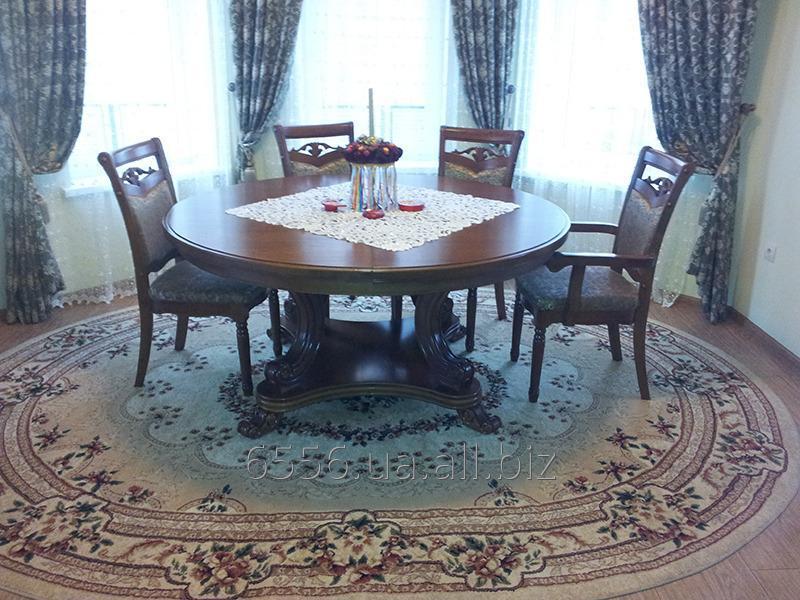 Acheter Les murs, les compositions des meubles pour la pièce totale