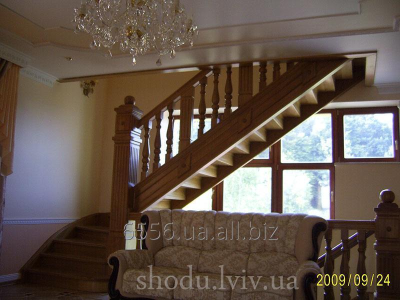 Acheter Escalier intérieur