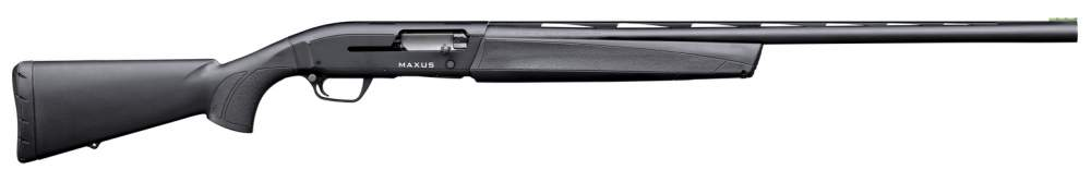 Ружье Browning Maxus Composite
