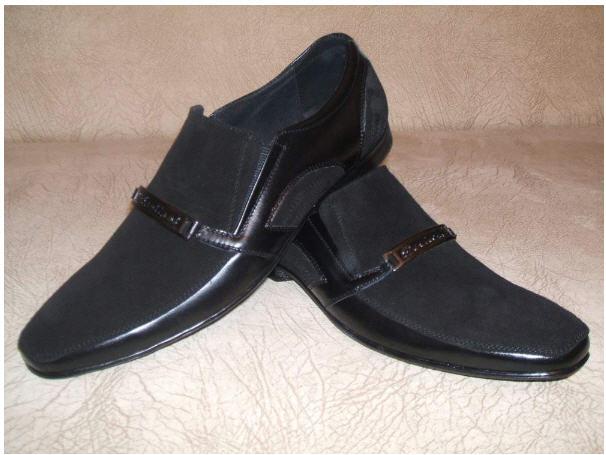 Куплю чоловіче взуття оптом від виробника 4498211ae594f