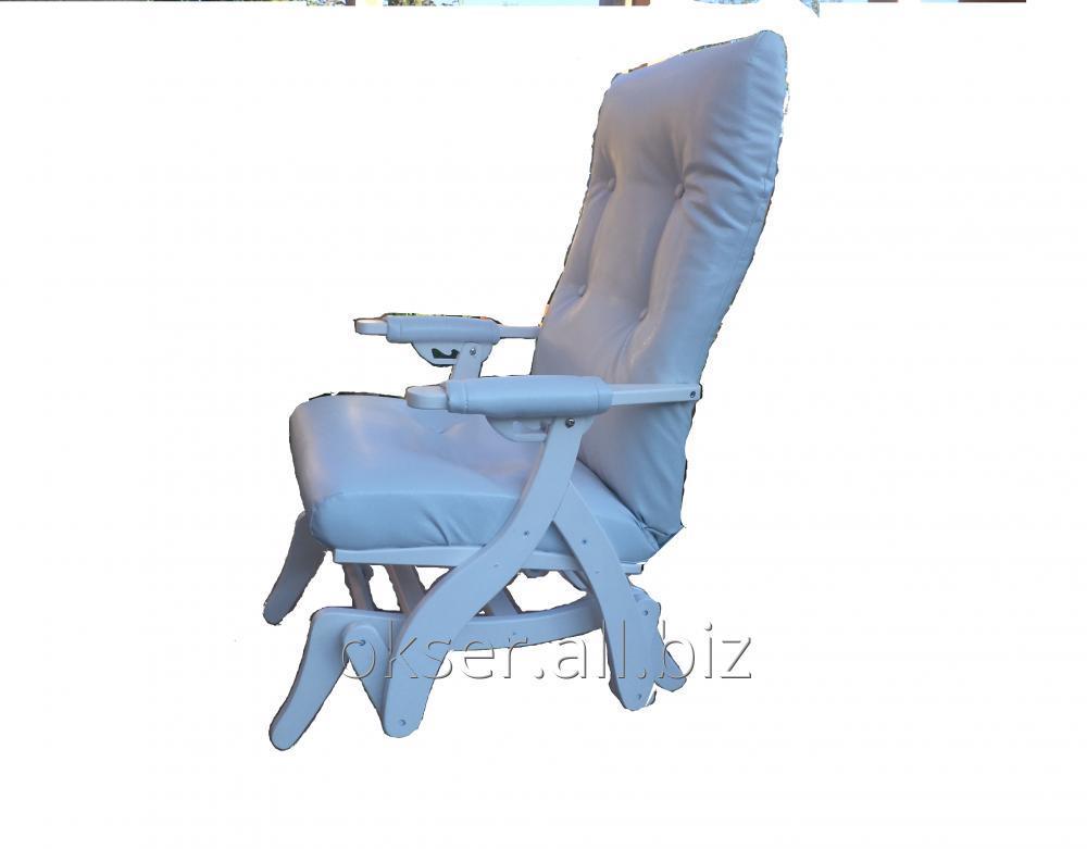 Купить Кресло-качалка