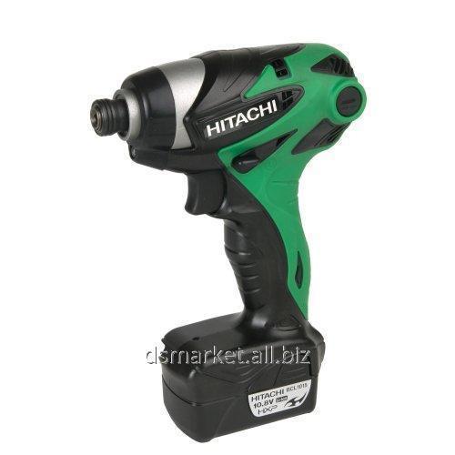 Buy Shock Hitachi WH18DSL screw gun